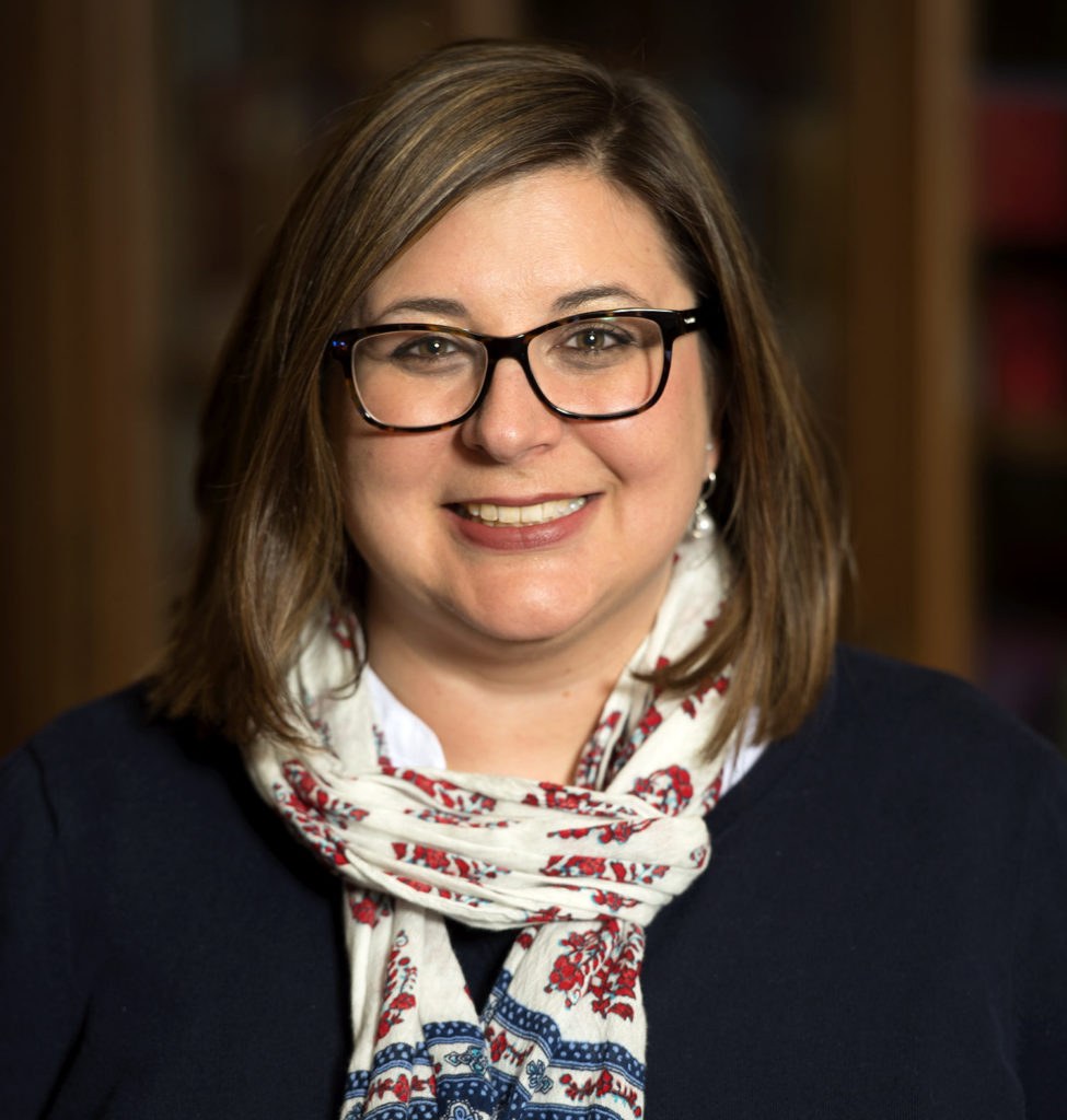 Elisia Cohen, PhD